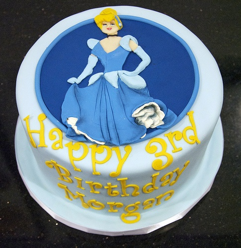 Birthday Party Charlotte Nc: 25 Best Images About Charlotte's Birthday Ideas On