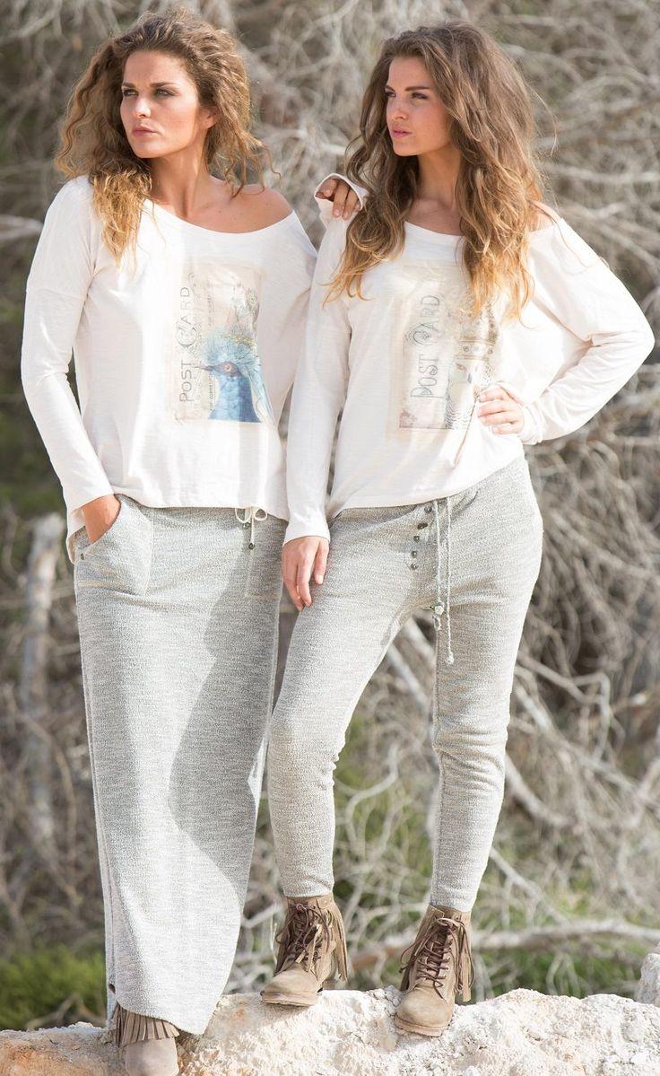 Isla clothing online