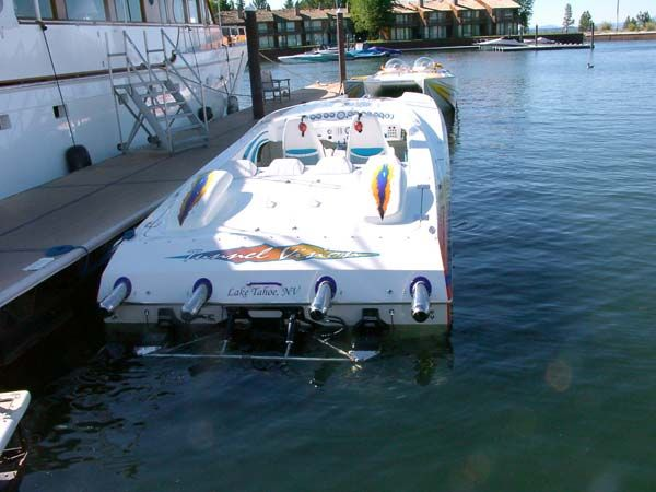 2000 Spectre 36 powerboats for sale spectre boats sales 36 spectre race boats high performance powerboat for sale 36 spectre racing boat sales