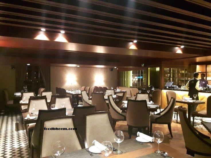 punjab grill jubilee hills hyderabad foodbheem.com