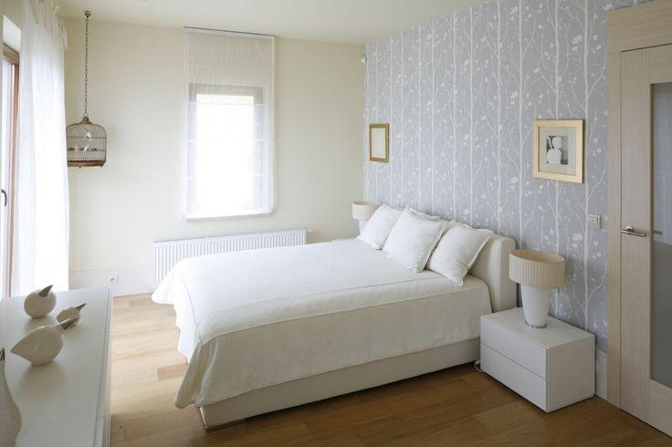 Modna sypialnia. Zobacz, jakie łóżka wybrali Polacy  - zdjęcie numer 1