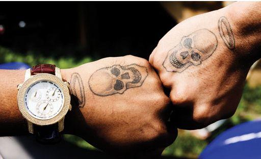 chris brown tattoos | chris_brown_tattoos_2