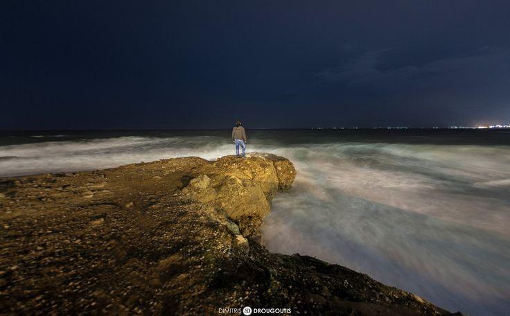 "Crazy Waves - Follow: <a href=""https://www.facebook.com/DrougoutisPhotography"">facabook page</a>  More info: <a href=""http://drougoutis.blogspot.gr/"">Drougoutis Photography</a>"