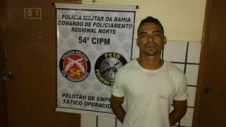 NONATO NOTÍCIAS: GUARNIÇÃO DA 54ª  CIPM ESTOURA BOCA DE FUMO EM CAM...