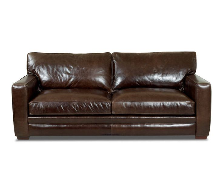 cool Best Leather Sofas , Lovely Best Leather Sofas 34 Sofa Room Ideas with Best Leather Sofas , http://sofascouch.com/best-leather-sofas/15763