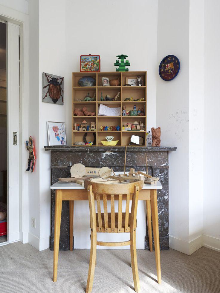 182 besten setzkasten bilder auf pinterest setzkasten m dchenzimmer und m dchen schlafzimmer. Black Bedroom Furniture Sets. Home Design Ideas