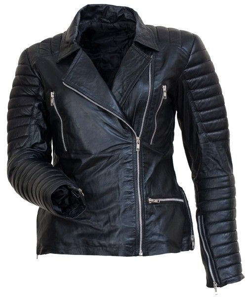 72 best leather coat images on Pinterest | Leather coats, For men ...