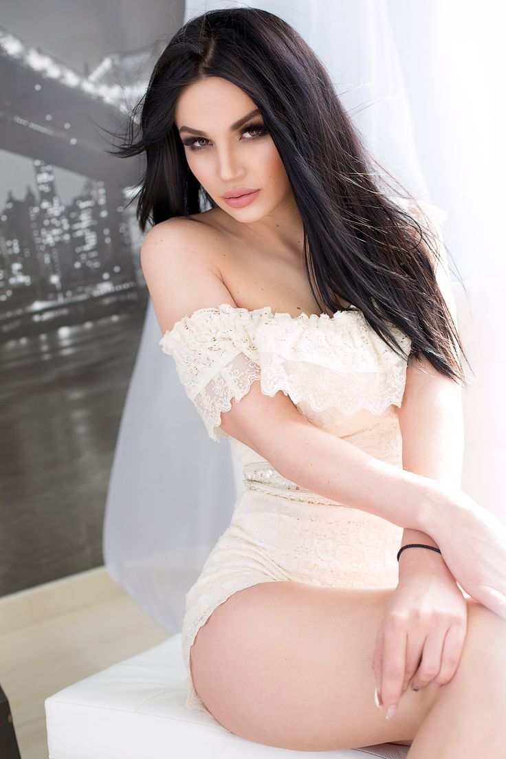 Russian Brides and Ukraine Girls for Flirty Chat and ...