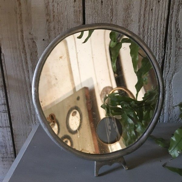 25 great ideas about miroir avec lumiere on pinterest for Miroir magique au mur