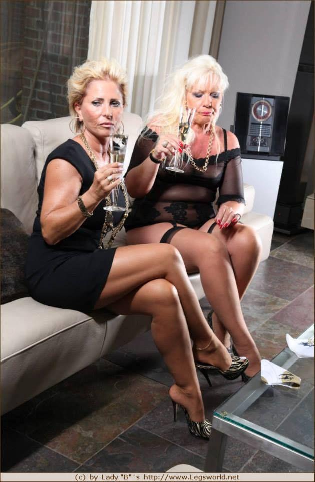 domina stockholm erotik sexfilm