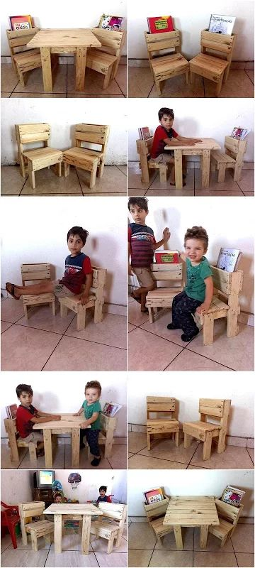kids-study-furniture-made-with-pallets