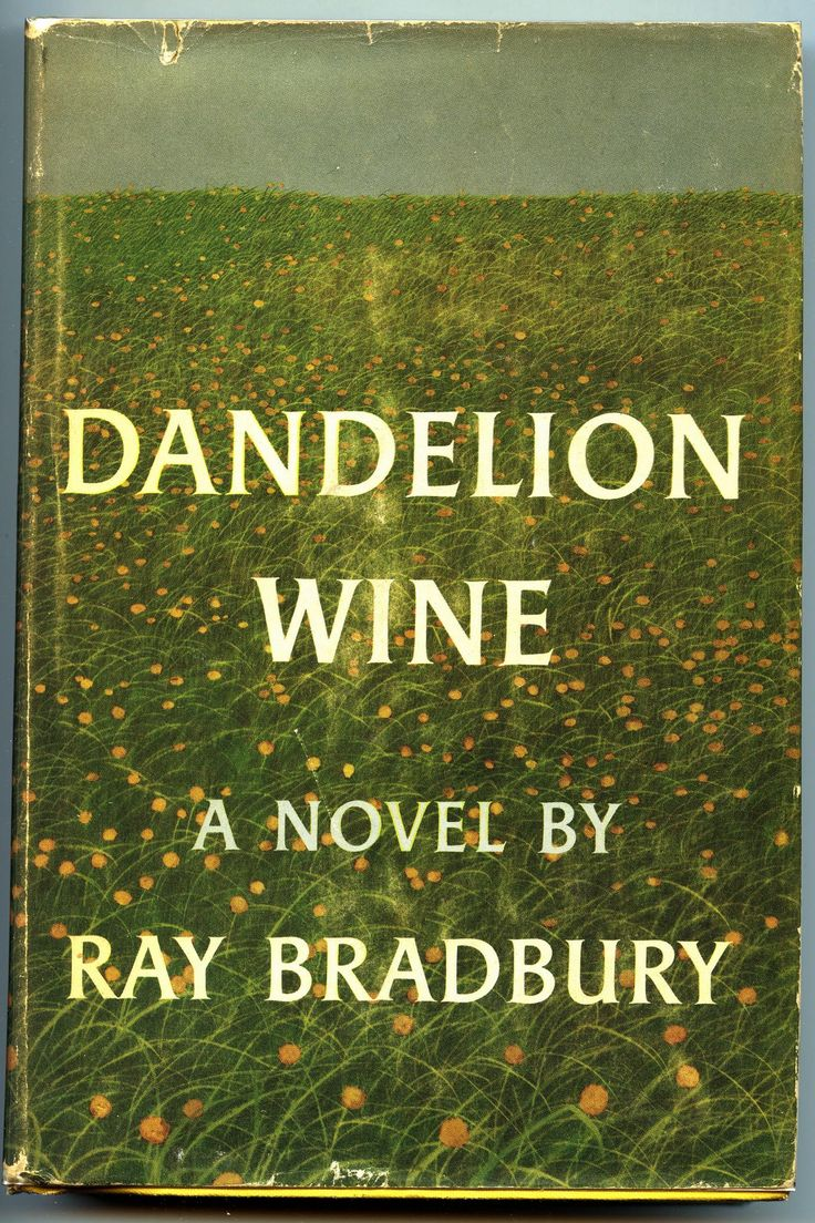 ideas about ray bradbury books fahrenheit  one of the books from age of adaline
