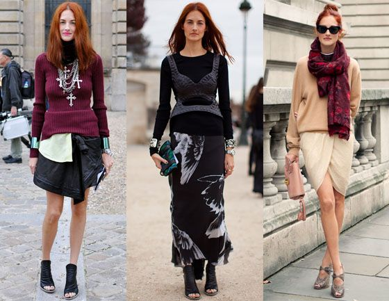 Taylor Tomasi Hill: Fashion Lovers, Taylortomasihil Streetstyl, Hill Style, Modest Outfits, Street Style, Tomasi Hill, Style Icons, Taylors Tomasi Hil, Streetstyl Taylortomasihil