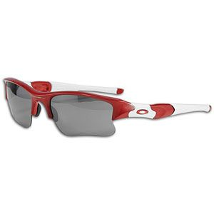 d6b9141c51 Oakley Flak Jacket Xlj Cheap Tickets « Heritage Malta