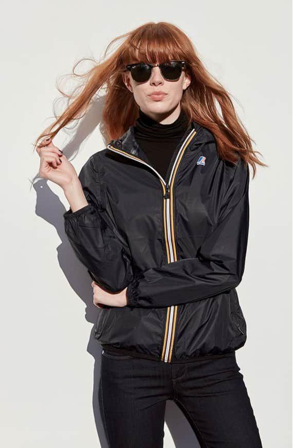 b76cf16a039 Product Image 5 | Shiny nylon | Rubber raincoats, Raincoat, Rain wear