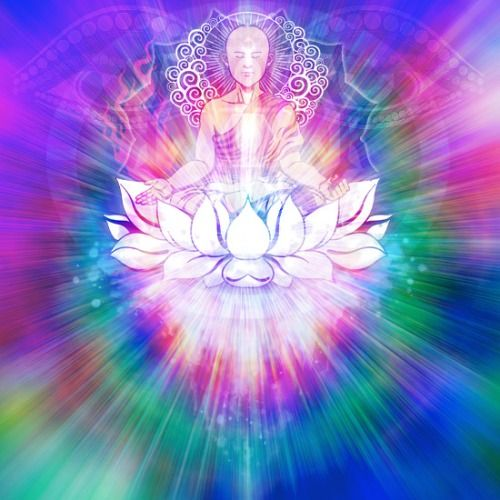 Healing is less about 'saving,' or 'fixing,' and more about 'allowing' ourselves to ease into the remembering that there's a wholeness that has been there all along. °Emmanuel Dagher  ~ Peace ~