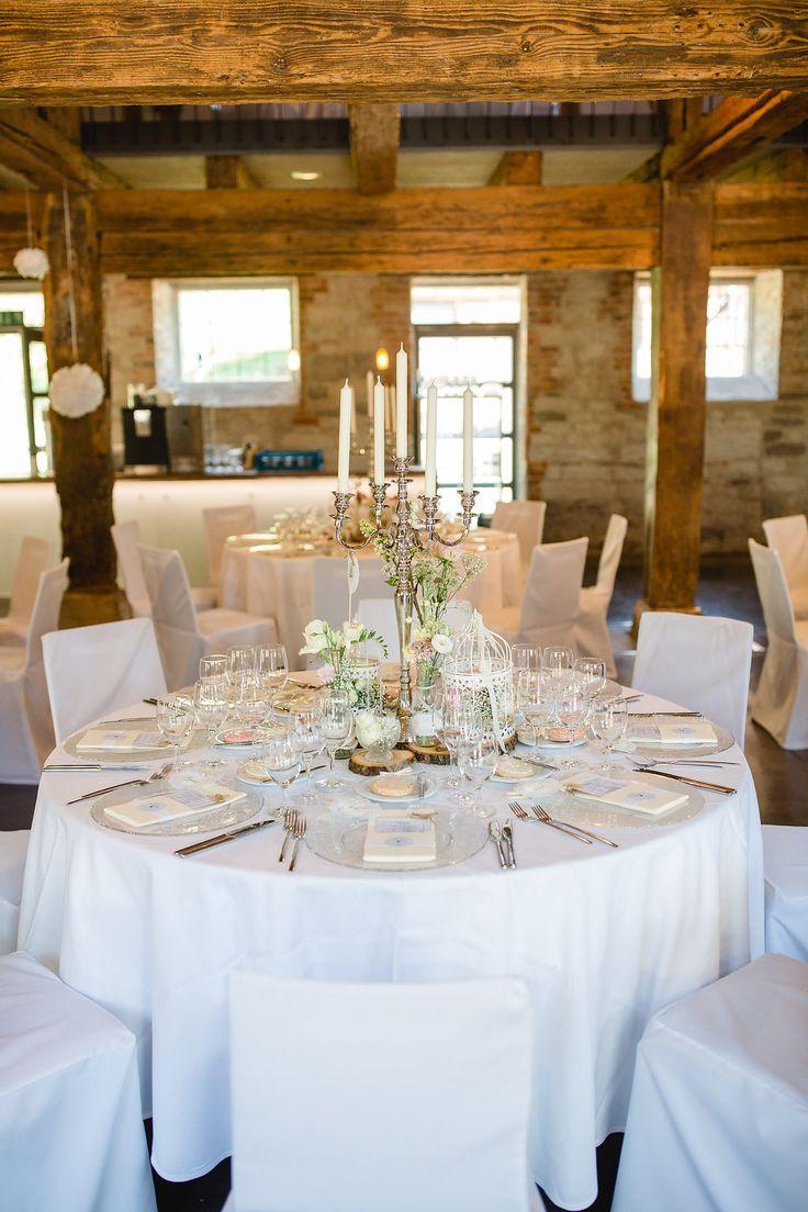 Die Besten 25 Tischdekoration Hochzeit Ideen Auf