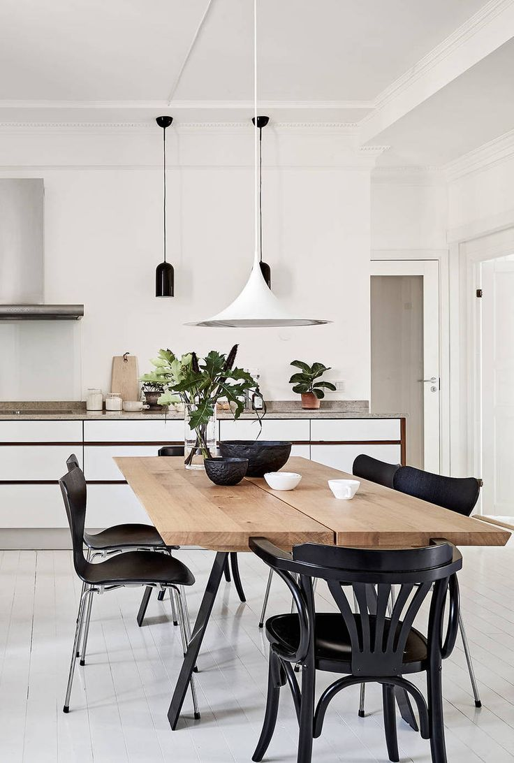 Furniture Design Kitchen best 25+ danish design ideas only on pinterest | danish interior