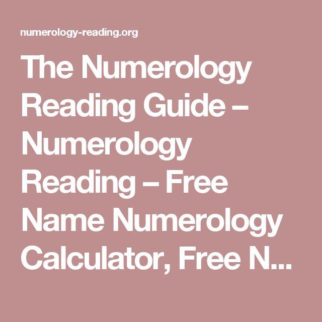 Best  Numerology Ideas On   Numerology  Numerology