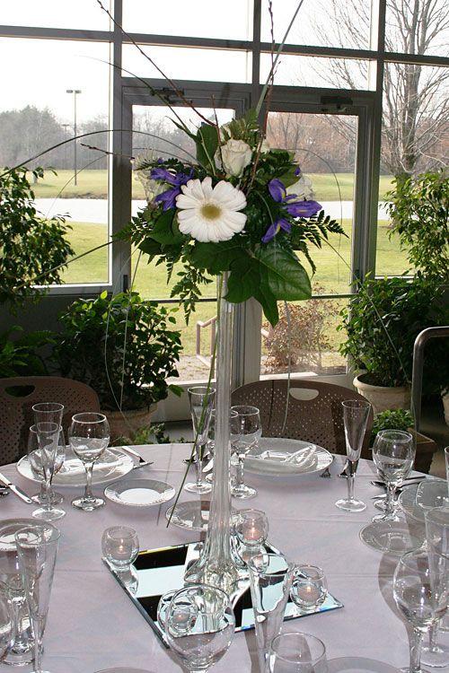 Best images about eiffel tower flower arrangements on