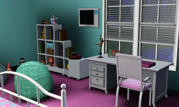77 best images about sims on pinterest sims 4 the sun for Bedroom designs sims 4