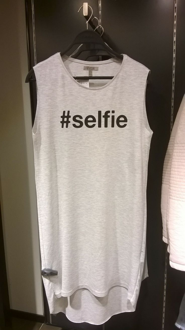 shopping with #selfie @ Zara #SocialAndTheCity