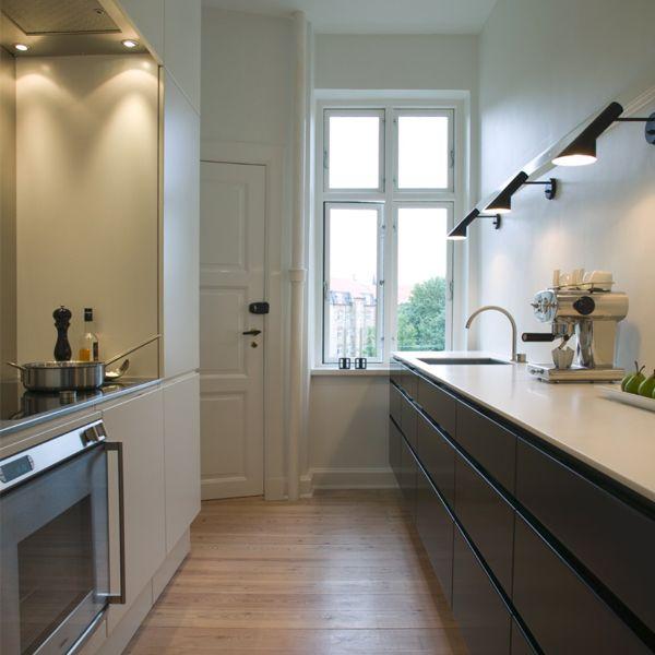 Finnish Interior Design 480 best kitchen & dining images on pinterest | scandinavian