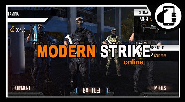 modern strike online apk hack 1.23.2