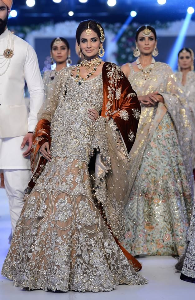 Elan-Bridal-Dresses-Gowns-Wedding-Collection-2016-2017- www.fashionvogue.org
