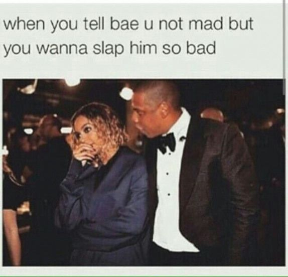 Beyonce Relationship Beyonce Memes Relationship Memes Petty Memes