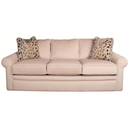 Shop For The La Z Boy Collins Collins Sofa At Morris Home   Your Dayton,  Cincinnati, Columbus, Ohio Furniture U0026 Mattress Store Part 75