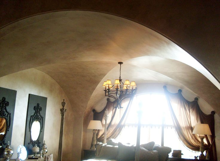 17 best images about groin vault on pinterest travertine for What is a vault ceiling