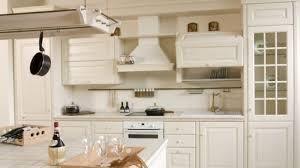 kuchnia biała - Szukaj w Google