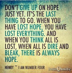 I am number four henri descriptive essay