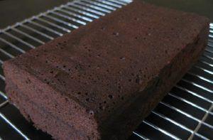 Resep Kue Brownies Cokelat : Aneka Resep Kue Brownies Termudah (Brownies Coklat, Pisang, Kurma, Kentang)