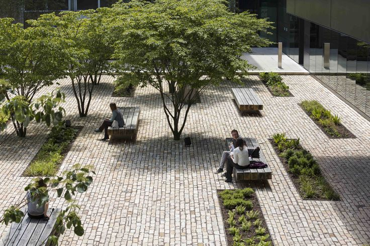 Jhbb By Design Engine With Beautiful Courtyard Courtesy Of