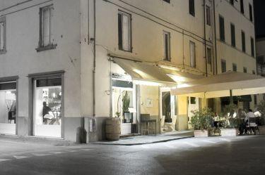 Lelemento Lucca