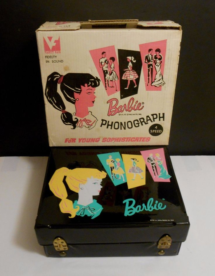 967 Best Images About Barbie On Pinterest Mattel Barbie