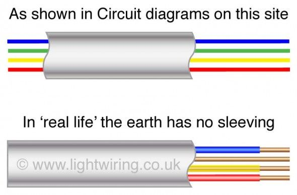1000  Images About U K  Wiring Diagrams On Pinterest