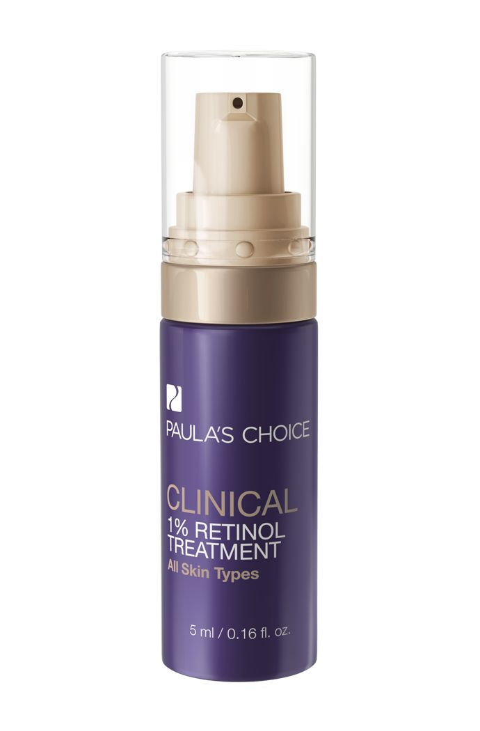 Clinical 1% Retinol Treatment 5 ml