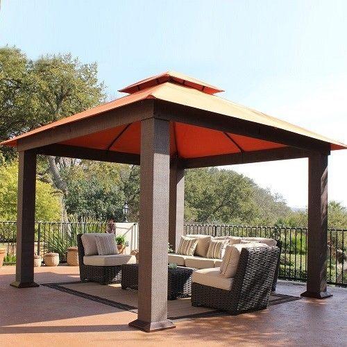 Garden Furniture Gazebo 40 best pergolado images on pinterest | patio ideas, home and