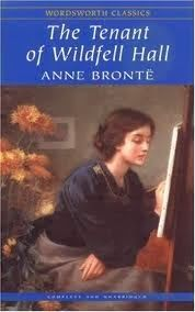 The Tenant of Wildfell Hall by Anne Bronte | Online Pdf Books