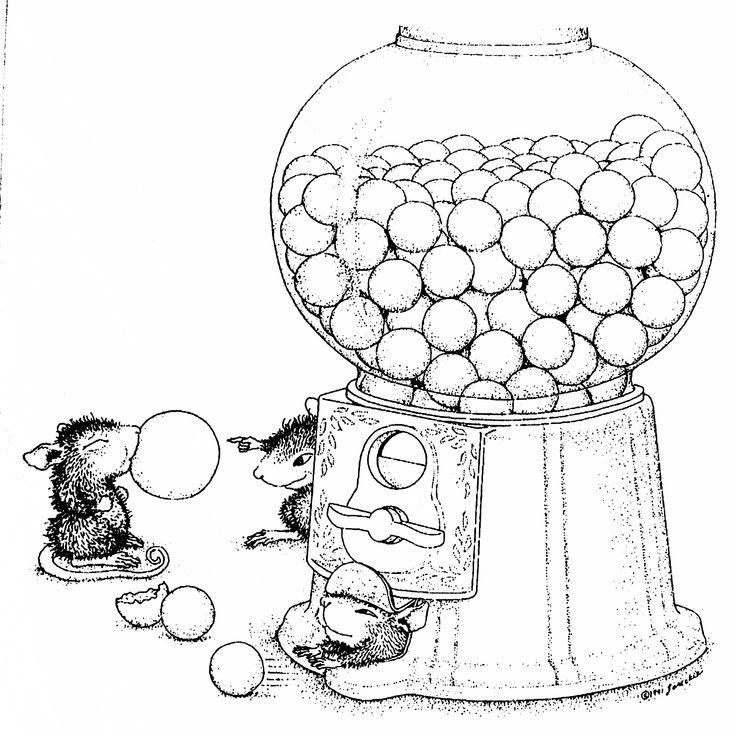 25  best ideas about bubble gum machine on pinterest