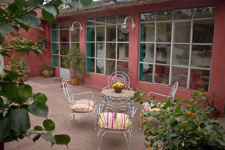 <!--:es-->Manuel y Agustina. Casa con local adelante en San Antonio de Areco, Provincia de Buenos Aires.<!--:-->
