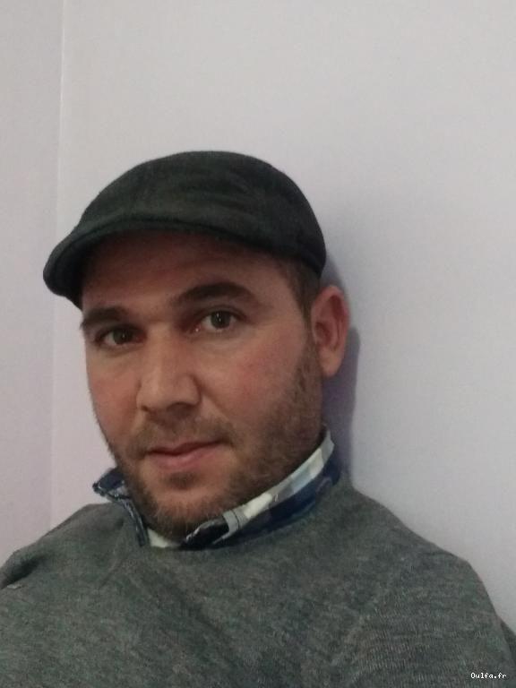 Site tunisien de rencontre sérieuse