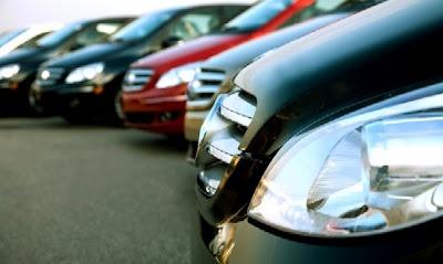 autos mercado, autos usados mercado, COCHES, coches en ventas, donde comprar autos usados, mercado de auto, mercado vehiculos