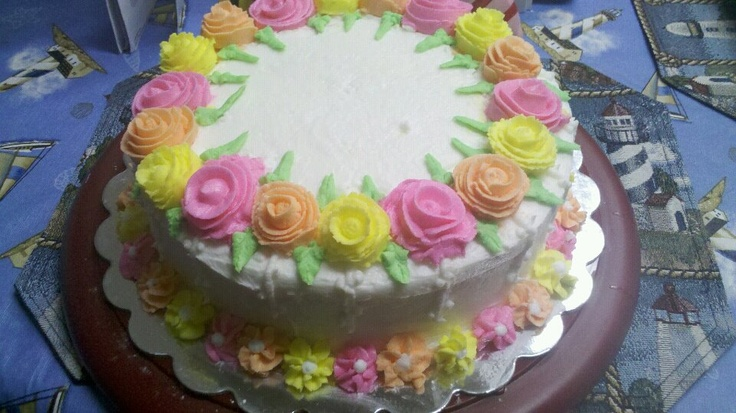 Cake Decorating Hobby Lobby Class : 78+ images about Wilton on Pinterest Wilton cakes ...
