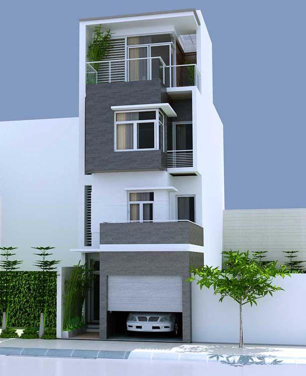54 mejores im genes de arquitectura minimalista en for Arquitectura moderna minimalista
