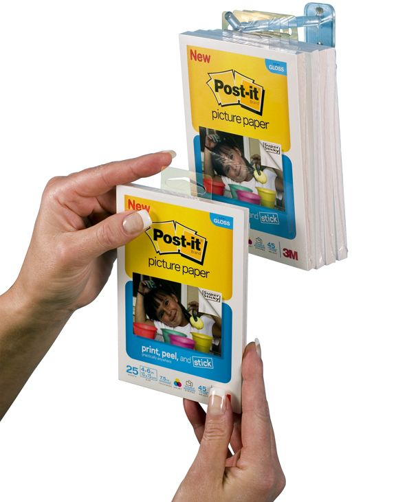Pyrotec PackMedia stocks 2 types of slot hang tabs. Contact us for a samples of our slot hang tabs.