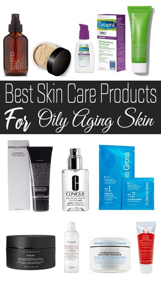 Best Skin Care Products For Oily T Zone In 2020 Good Skin Oily Sensitive Skin Skin Lotion